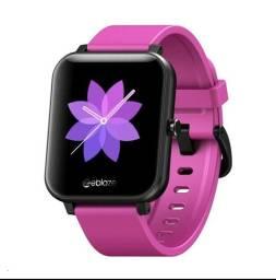 Relógio inteligente smartwatch Zeblaze importado ( FAZ LIGAÇÕES)