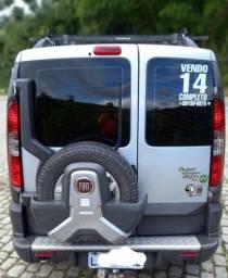 Adventure Locker trylon 1.8 16 válvulas GNV 5ª geração aceito uma pequena oferta