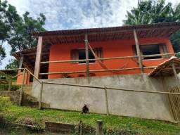 Casa em paraty 3km do centro