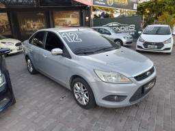Ford focus sedan 2.0 l  Gnv