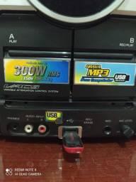 Rádio Sony genezi