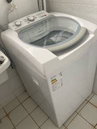 Máquina de lavar roupa Brastemp active 11 kg
