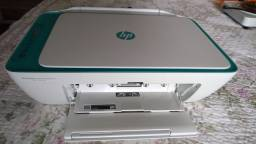Impressora Hp Desk Advantage 2675
