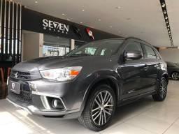 Mitsubishi Asx Awd - 2019