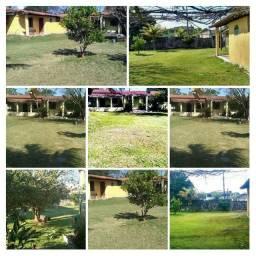 Casa Araruama  Região dos Lagos veraneio ou moradia