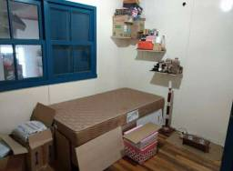 Título do anúncio: (CA2564) Casa no Bairro Pascotini, Santo Ângelo, RS