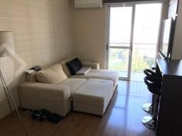 Apartamento à venda com 2 dormitórios em Jardim carvalho, Porto alegre cod:235520