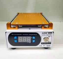 Separadora LCD Display