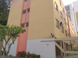 Título do anúncio: Oportunidade Apartamento 2/4 Leste Vila Nova R$ 200Mil