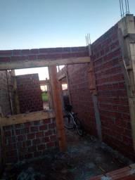 Construção civil completa