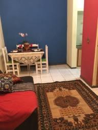 Aluga-se apto 1 dormitório rua Florêncio de Abreu/Av. Independência