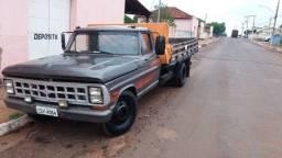F4000 ANO 90 91