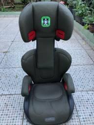 Assento infantil PegPerego