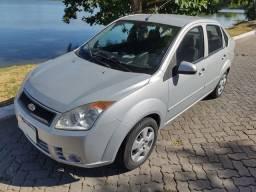 "Fiesta Sedan 1.6 ""GNV"" ( MUITO NOVO )"