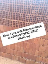Tijolos *