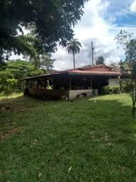 Fazenda em Azurita ( Mateus Leme ) há 2 km da MG 050