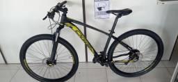 Bicicleta OGGI Big Wheel 7.1