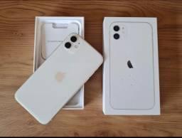 IPhone 11 impecável ( Analiso trocas ) Leia Anuncio