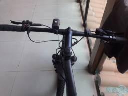 Título do anúncio: Bicicleta Absolut