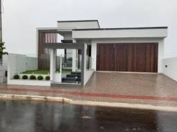 Casa de Alto Padrão no Colina Açores em Araranguá SC