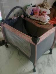 Cercadinho Baby Style
