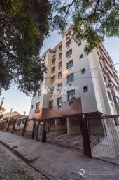 Apartamento à venda com 3 dormitórios em Vila ipiranga, Porto alegre cod:280645