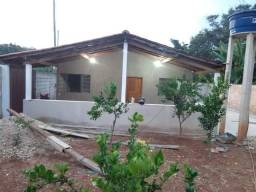 Casa à venda em Elvas, Tiradentes cod:1325