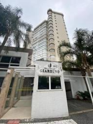 Apartamento à venda com 4 dormitórios em Centro, Canoas cod:9917074
