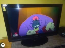 "Tv Samsung 32"" DTV"