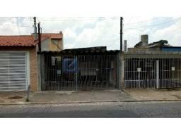 Casa para alugar com 4 dormitórios cod:1030-2-36601
