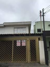 Excelente imóvel para alugar na Vila Antonieta