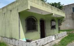 CA 801-Imóvel de Vila com excelente localização - Iguaba Grande - RJ
