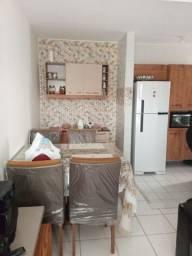 Vendo apartamento em Maranguape Próximo ao Gonzaguinha
