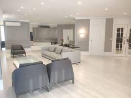 Título do anúncio: Apartamento para venda tem 335 metros quadrados com 5 quartos em Duque de Caxias - Cuiabá