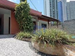 Casa no Miramar, 3Qtos1Ste, Terreno 16x30