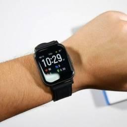 Xiaomi Haylou Ls02 Relógio Original