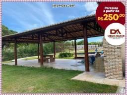 Título do anúncio: Loteamento Barra dos Coqueiros *&¨%