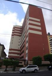 Apartamento em São Brás, 3 quartos, Edifício Engenheiro Manoel José Gonçalves com 90m²