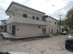 Casas e Ponto Comercial a venda no Arvoredo!!!