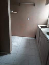 Apartamento na Bento perto do Carrefour