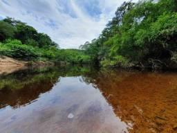 Lindas Fazendinhas 20.000m² | Rio Cipó nos Fundos | Serra do Cipó