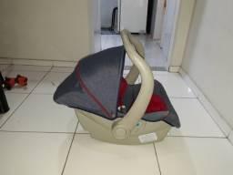 Bebê conforto Cocoon com Base