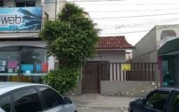 POC 799 - Excelente ponto comercial em Iguaba Grande - RJ