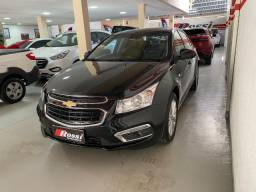 Cruze 1.8 LT Aut. (Rossi Automotive Marechal Floriano)