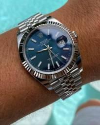 """Rolex Date Just """"Vários Modelos"""""""