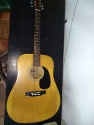 Violão Folk Lauren LA125