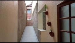 A-lugo casa 2 quartos em Santo Antônio com armários