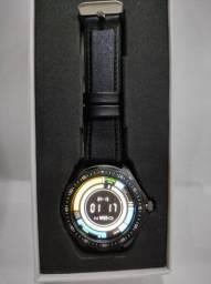 Smartwatch blitzwolf bw-hl3