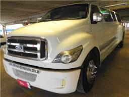 Ford F-4000 2000 3.9 turbo intercooler diesel 2p manual