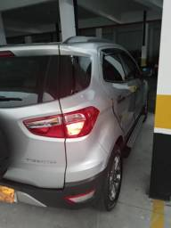 Ford eco freestyle 2015/2015